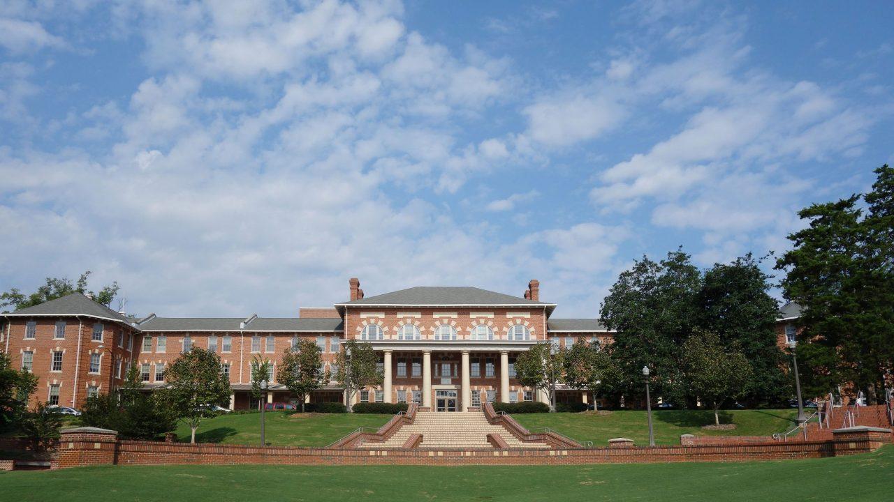 Cree North Carolina State University