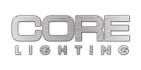 Core Lighting Group