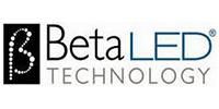 Beta LED