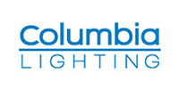 Columbia Lighting