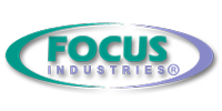 Focus Industries