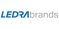 Ledra Brands